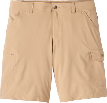 Men's Boat Dock Shorts