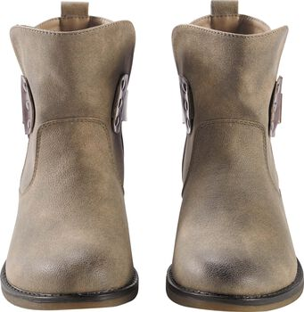 Women's Frontier Ankle Boots