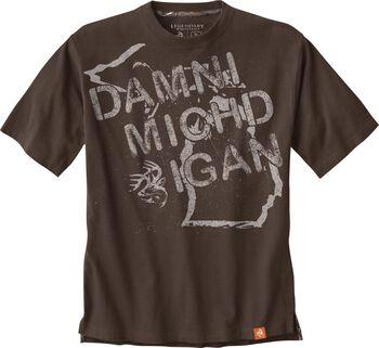 Men's Homegrown T-shirt