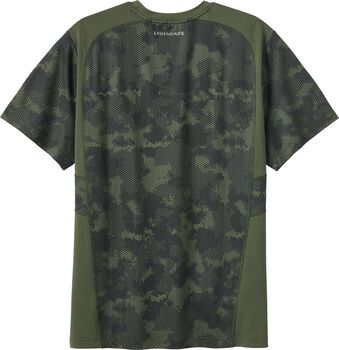Men's Precision Performance T-Shirt