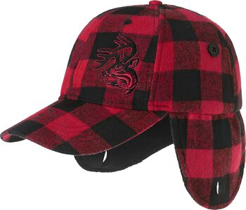 Men's Heritage Cap