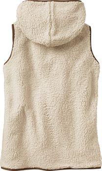 Women's Kettle Hills Vest