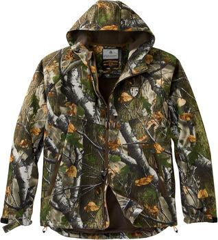 Men's HuntGuard Softshell Jacket