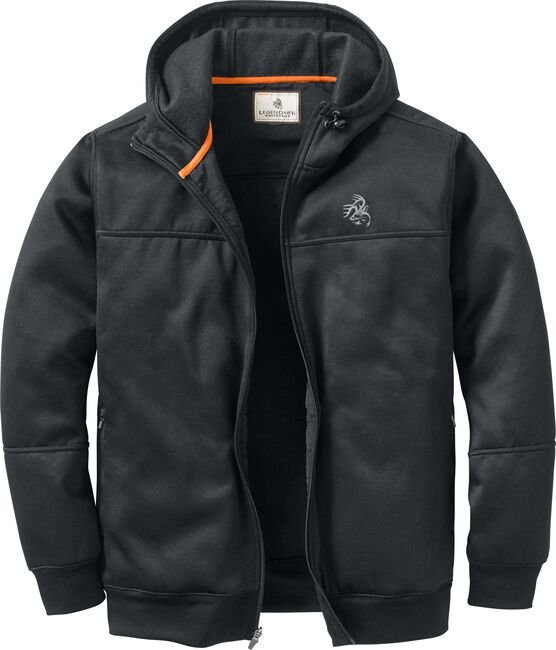 Men's Full Guard Utility Sweatshirt