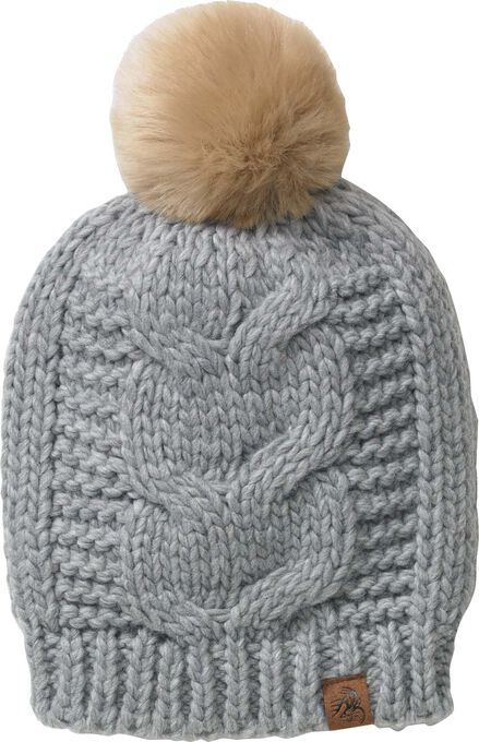 Women's North Woods Beanie