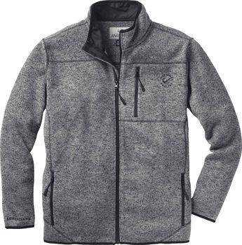 Men's Freestone Sweater Fleece Jacket