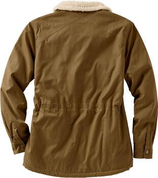 Women's Union Square Jacket