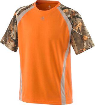 16ad0b3c2 Men s Counter Strike Performance Camo T-Shirt