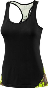 Women's Magnitude Performance Tank Top