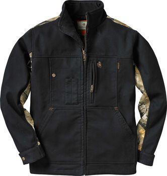 Men's Strikestone Lightweight Workwear Jacket