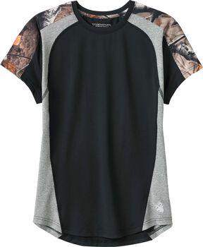Women's Open Air Performance T-Shirt