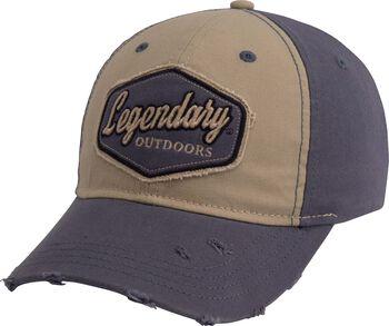 Men's Country Life Cap
