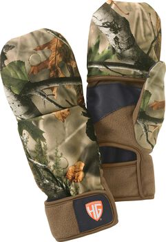 HuntGuard Archer Glove