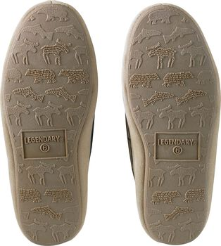 Women's Outpost Moccasins