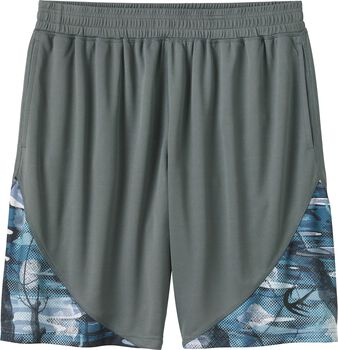 Men's Streamline Active Shorts