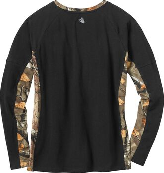 Women's Pursuit Performance Long Sleeve T-shirt