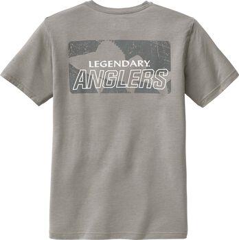 Men's Limit Out T-shirt