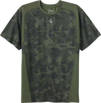 Men's Precision Performance T-Shirt
