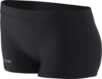 Women's Swim Short Bottom