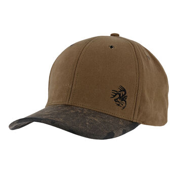 Men's Tough as Buck Heritage Cap