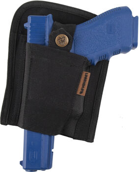 Conceal Carry Canvas Holster Replacement