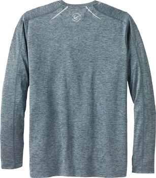 Men's Clearwater Performance Henley