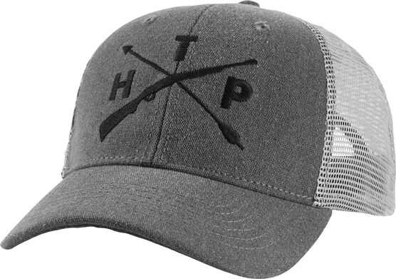 THP Bows and Guns Hat