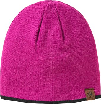 Kids Legendary Signature Buck Reversible Beanie