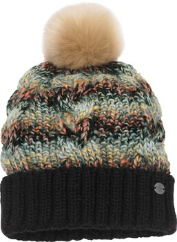 Women's Northern Lights Beanie