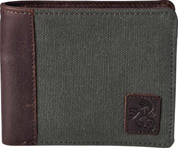 Men's Private Property Wallet