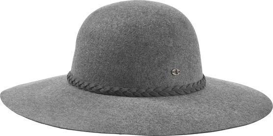 Women's Canopy Floppy Brimmed Hat