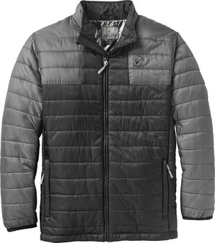 Men's Angler Thermocline Jacket