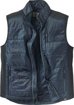 Men's Angler Topwater Vest