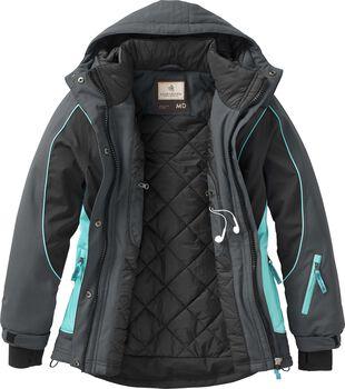 Women's Polar Trail Pro Series Winter Jacket