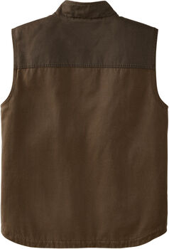 Men's Tough as Buck Vest