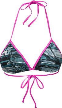 Women's Coastline String Bikini Top