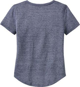 Women's Signature Buck Short Sleeve Pocket T-Shirt