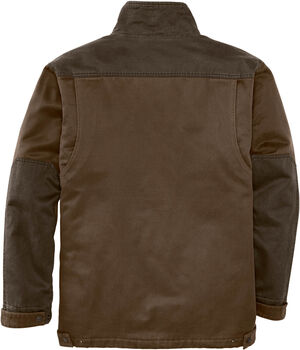 Men's Tough as Buck Chore Coat