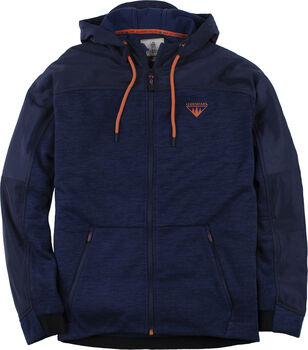 Men's Battle the Storm Jacket