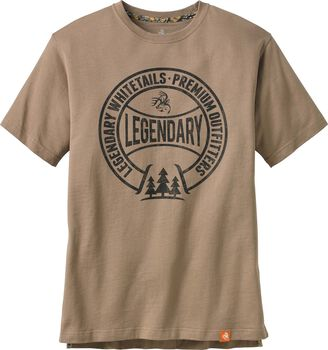 Men's Ranger T-Shirt