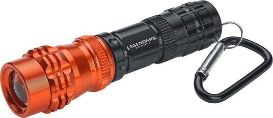 NightTracker Pack Light