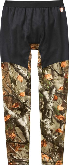 HuntGuard Late Season Base Pant
