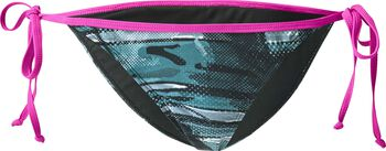 Women's Coastline String Bikini Bottom