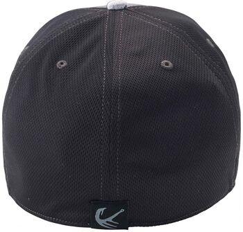 Men's Dark Water Performance Hat