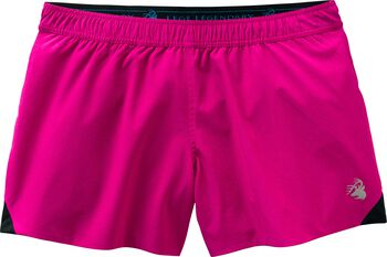 Women's Tidal Wave Reversible Shorts