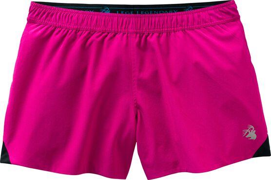 Women's Tidal Wave Reversible Shorts