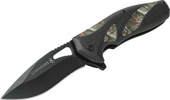 FlipBlade Knife