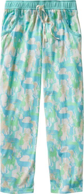 Women's Day Dreamer Lounge Pants
