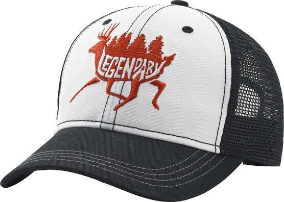 Men's Fall Horizon Cap