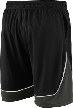 Men's Night Watcher Big Game Camo Athletic Shorts